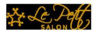 Blog de Le Petit Salon Barcelona