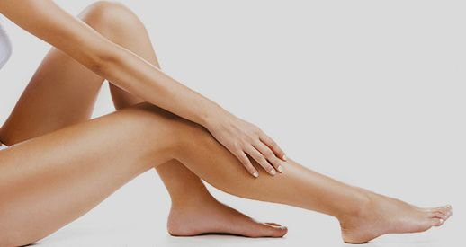 Hair removal center Barcelona