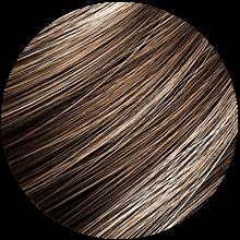 Extensiones de keratina (40cm)