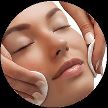 Dermapeel pro treatment