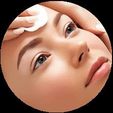 Tratamiento Essential Shock con masaje Kobido