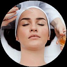 Tratamiento Power retinol