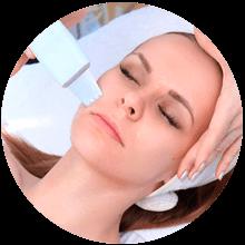 Tratamiento Anti acné + IPL